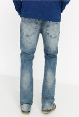 Buffalo Buffalo Mens Six-X Jean