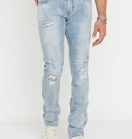 Buffalo Buffalo Mens Max-X Skinny Jean