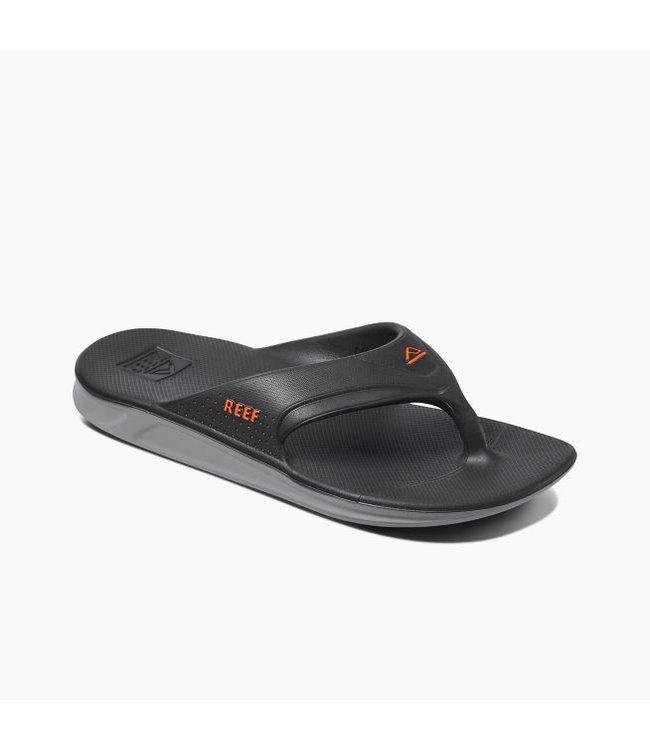 Reef Mens One Sandal