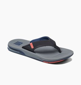 Reef Reef Mens Fanning Low  Sandal