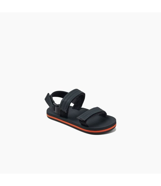 Reef Little Ahi Convertable Sandal