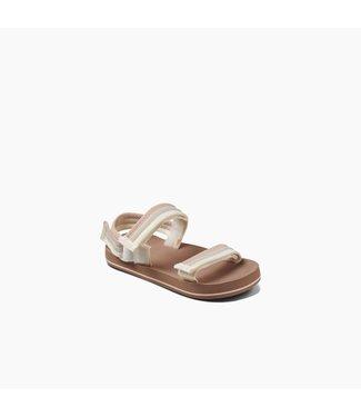 Reef Reef Little Ahi Convertable Sandal