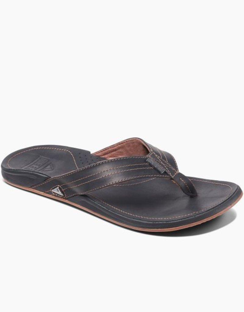 bc056897ace3 Reef Mens J-Bay III Sandal - 42nd Street Clothing