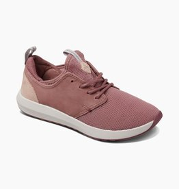 Reef Reef Womens Cruiser Shoe