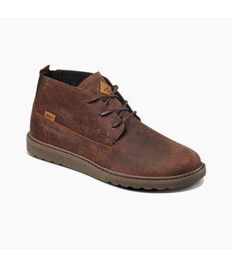 Reef Reef Mens Voyage Boot LE