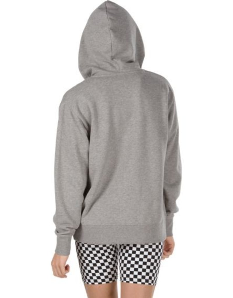 Vans Vans Womens Another Dimension Hoodie