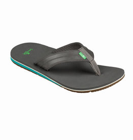 Sanuk Sanuk Mens Land Shark