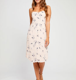 Gentle Fawn Gentle Fawn Mikaela Dress