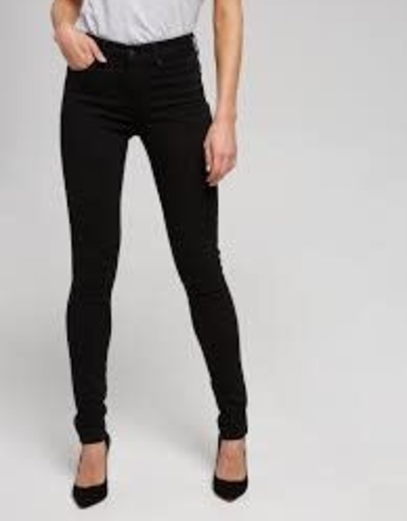 2f52d897 Levis Womens 311 Shaping Skinny - 42nd Street Clothing