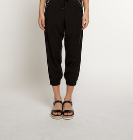 DEX Dex Pull On Zipper Pant
