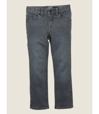 Volcom Volcom Kids 2X4 Skinny Jean