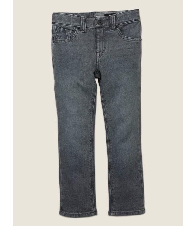 Volcom Kids 2X4 Skinny Jean