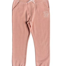 ROXY Roxy Kids Wonderful Days Pant