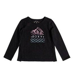 ROXY Roxy Kids Blossom Roses Tee