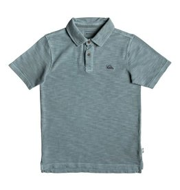 Quiksilver Quiksilver Youth Everyday Sun Cruise Polo