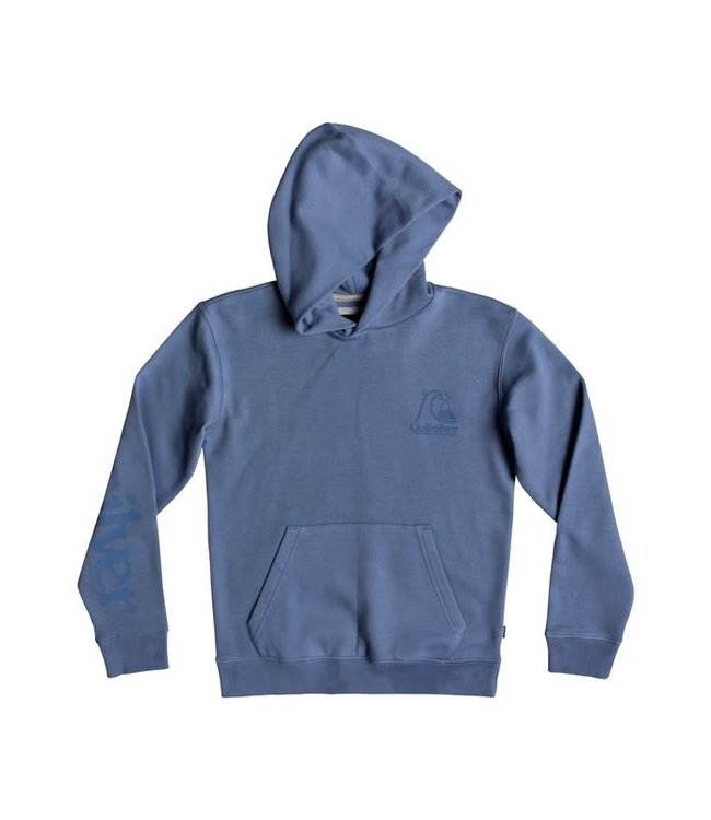 Quiksilver Youth Spring Rolls Hoody