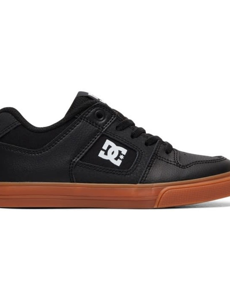 DC DC Youth Pure Elastic