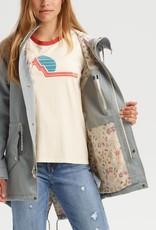 Burton Burton Womens Sadie Jacket
