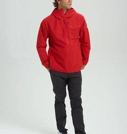 Burton Burton Mens Portal Rain Jacket