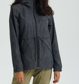 Burton Burton Womens Narraway Jacket