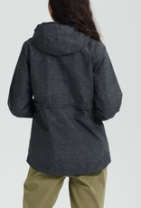 Burton Burton Womens Narraway Jacket