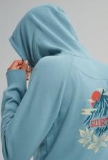 Burton Burton Womens Rarest Pullover Hoody
