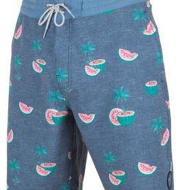"Rip Curl Rip Curl Mens Melons Layday 19"" Short"