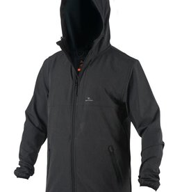 Rip Curl Rip Curl Mens Elite Anti Series Windbreaker