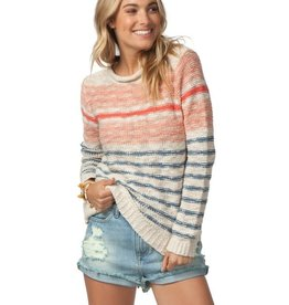 Rip Curl Rip Curl Womens Beach Club Crew
