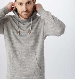 Ten Tree Ten Tree Mens Hemp Thompson Hoody