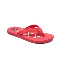 ROXY Roxy Youth RG Vista II Flip Flop
