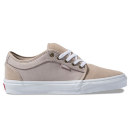Vans Vans Mens Chukka Low