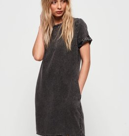 SuperDry Super Dry Womens Shay Dress