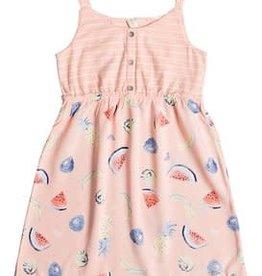 ROXY Roxy Kids Sea Songs Dress