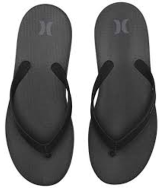 Hurley Hurley Mens One & Only Sandal