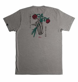 Imperial motion Imperial Motion Mens No Broke Tee