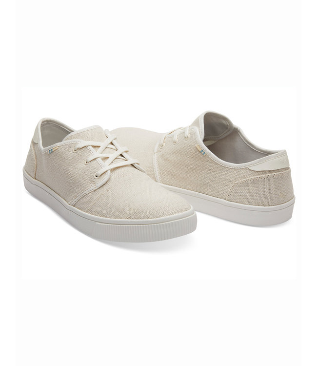 Toms Mens Carlo Sneakers