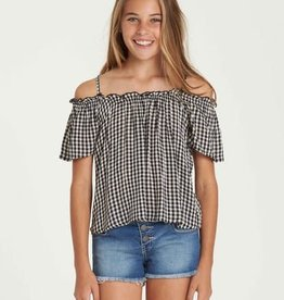 Billabong Billabong Youth Girls Summer all Year