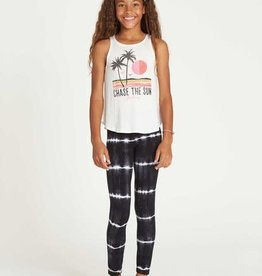 Billabong Billabong Youth Girls Leg Up