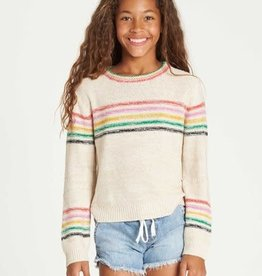 Billabong Billabong Youth Girls Sun Rays