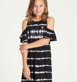 Billabong Billabong Youth Girls Chasing Waves Dress