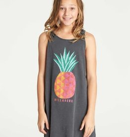 Billabong Billabong Youth Girls Beach Song Dress
