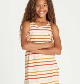 Billabong Billabong Youth Girls Choose You Dress