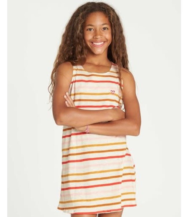 Billabong Billabong Youth Girls Choose You Dress