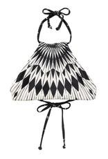 Billabong Billabong Youth Girls Sundial Reversible 2 Piece Swimsuit