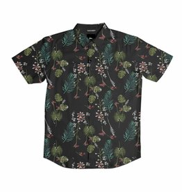 Imperial motion Imperial Motion Mens Vacay SS Shirt