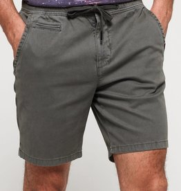 SuperDry Super Dry Mens Sunscorched Short
