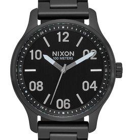Nixon Nixon Patrol, 42mm