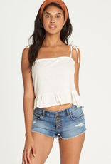 Billabong Billabong Womens Summer Song Top