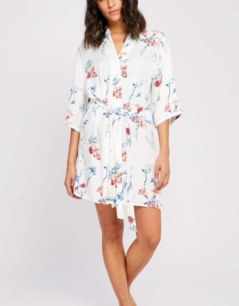 Gentle Fawn Gentle Fawn Symphony Robe
